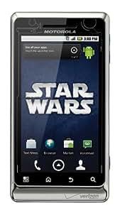 Motorola DROID R2D2 Android Phone (Verizon Wireless)
