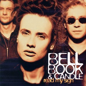 Bell, Book And Candle - Canna-Power Charts 1997 - Zortam Music