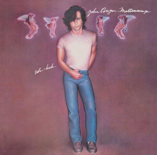 John Mellencamp - Uh-Huh! (W/1 Bonus Track) - Zortam Music