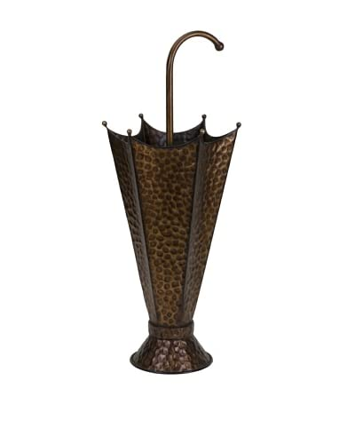 Umbrella Stand As You See