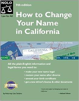Change name on jetstar booking