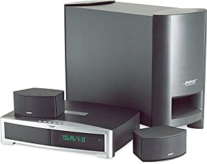 Rwvnxt L Sx besides  furthermore Bose Gs Iii together with  together with Bose Gsx Iii. on bose 321 home entertainment systems