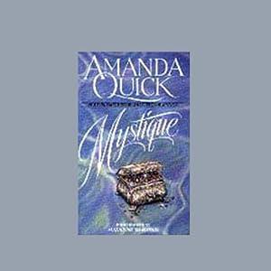 Mystique | [Amanda Quick]