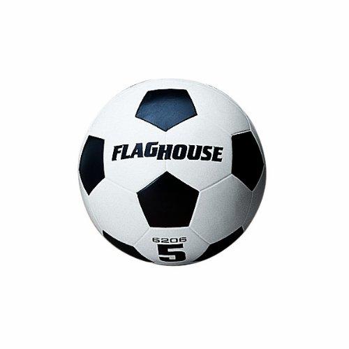 Ringing Soccerball