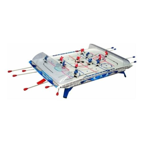 Best Price! Franklin Rod Hockey Pro