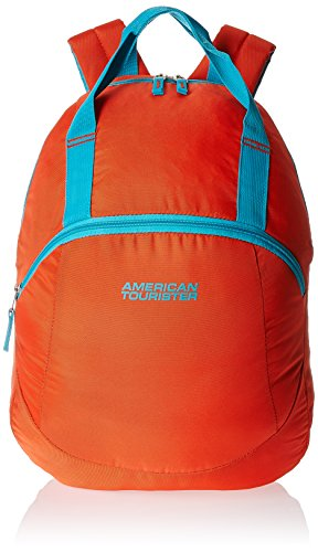 American-Tourister-Flint-Red-Casual-Backpack-Flint-Backpack-018901836116496