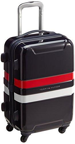 tommy hilfiger cruise 4 rollen trolley 55 cm preisvergleich koffer trolley g nstig kaufen. Black Bedroom Furniture Sets. Home Design Ideas
