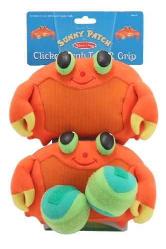 Top 10 Best Summer Beach Toys For Kids Reviews 2019 2020