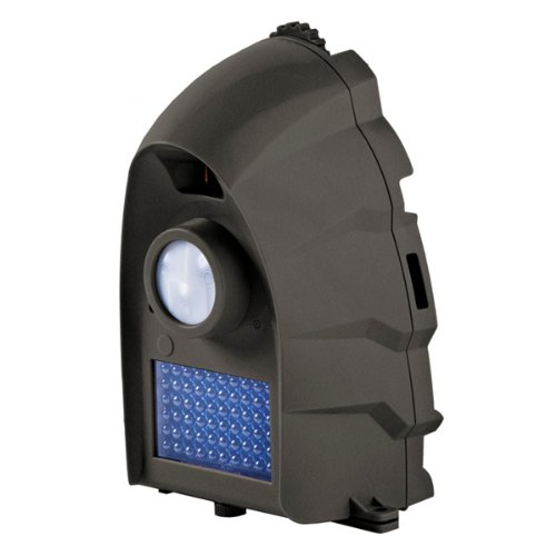 Leupold RCX-1 8MP Trail Camera