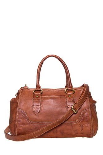 Frye Unisex Campus Speedy Bag
