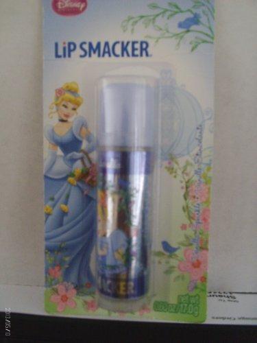 disney-princess-lip-smacker-cinderella-vanilla-sparkle-by-bonne-bell