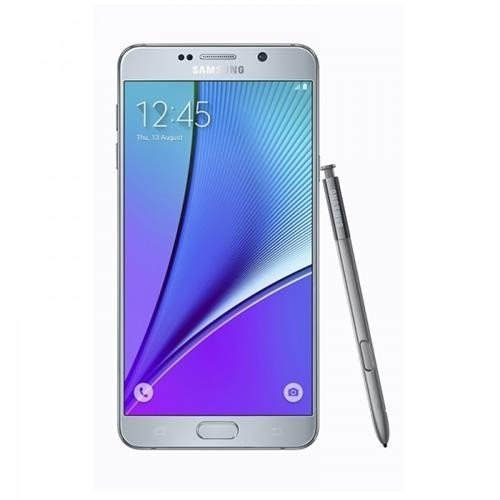 samsung-galaxy-note-5-n920i-32gb-silver-black-factory-unlocked-gsm-versione-internationale-lingua-it