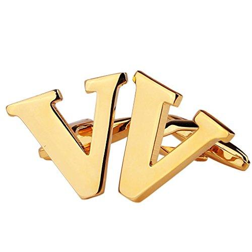 amdxd-jewelry-herren-manschettenknopfe-buchstabe-golden