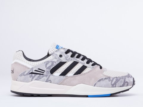 Adidas Tech Super Amazon
