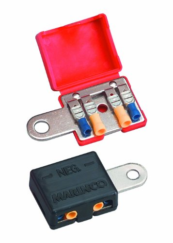 Marinco Battery Terminal