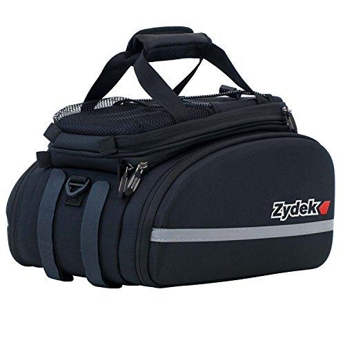 zydek-bikes-cycling-bicycle-bike-pannier-rear-seat-bag-rack-trunk-with-shoulder-bag-or-handbag