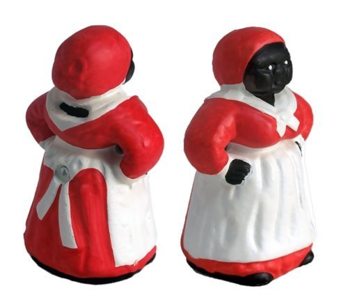 iwgac-home-indoor-seasonal-decorative-accessories-holiday-gifts-large-cast-iron-aunt-jemima-bank-by-