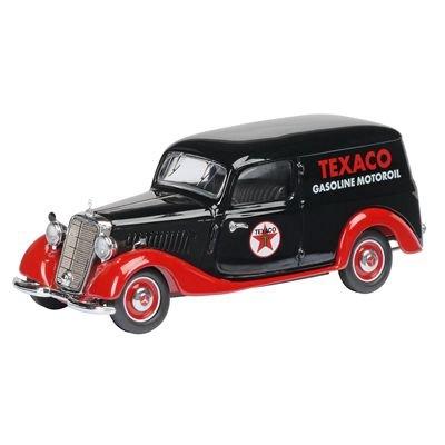 schuco-450226900-mercedes-benz-170-v-texaco-sammlermodell-143