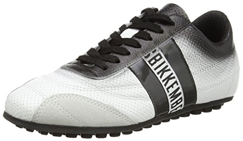 bikkembergs641024-zapatillas-unisex-adulto-color-blanco-talla-45