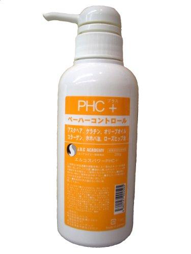 エルコスパワーPHC+ 200g
