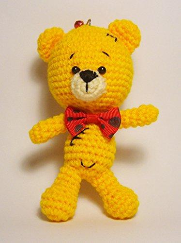 Teddy (Mickey Mouse Costume Ebay Uk)
