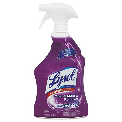 lysol-trigger-mold-mildew-remover-with-bleach-32-oz