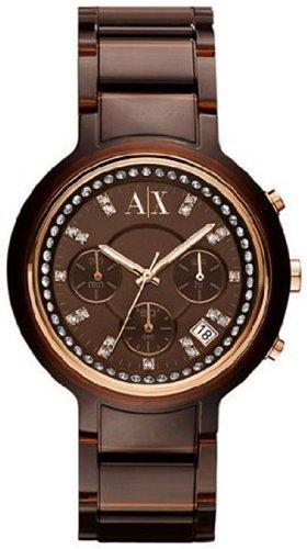 Armani Exchange AX5142 Mujeres Relojes