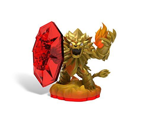 Skylanders Trap Team: Trap Master Wildfire Character Pack (Trap Master Skylanders compare prices)