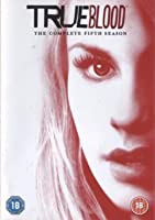 True Blood - Series 5