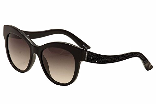 lunettes-de-soleil-swarovski-sk0110-c54-01b-shiny-black-gradient-smoke