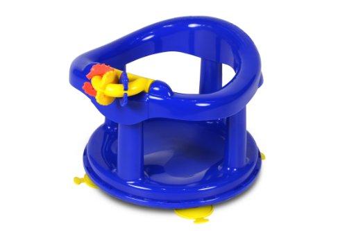 Safety 1st Swivel Bath Seat (Primary)
