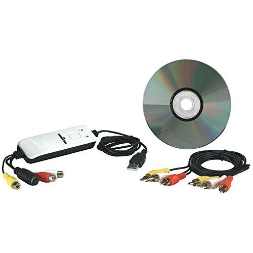manhattan-161336-usb-20-audio-video-grabber