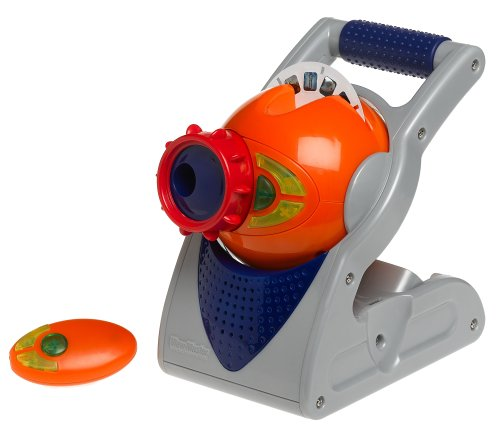 digital projector portable
