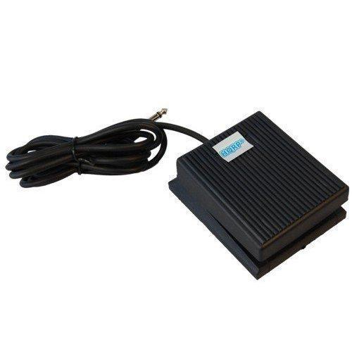 hqrp-universell-sustainpedal-taster-fur-casio-ctk-4200-ctk4200-wk-220-wk220-wk-225-wk225-keyboard