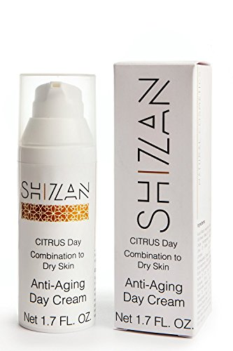 Shizan-Organic-face-moisturizer-Natural-Vitamin-C-E-17-OZ-1-professional-skin-care-anti-aging-and-anti-wrinkles-formula-designed-to-nourish-and-Hydrate-your-face-skin