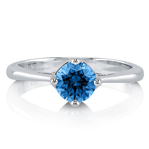 Affordable Unique Engagement Rings