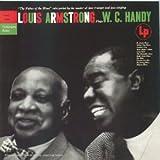 echange, troc Louis Armstrong - Plays W.C. Handy