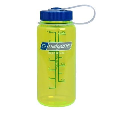 Nalgene Trinkflasche Everyday Weithals