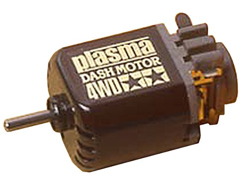 Tamiya 15186 JR Plasma Dash Motor - 1