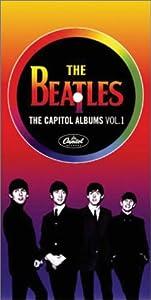 Capitol Album 1
