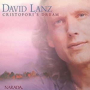 Cristofori's Dream [+1 Bonus]