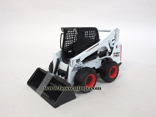 bobcat-a770-all-wheel-steer-loader-125-scale-6988919-by-bobcat