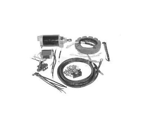 original-quicksilver-e-starter-kit-mercury-mariner-30-40-ps-822462-a-1-11