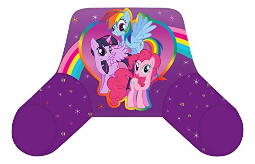 My Little Pony Sparkling Bed Rest