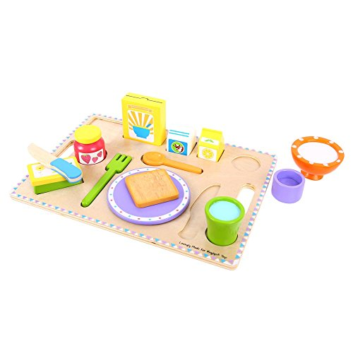 bigjigs-toys-breakfast-tray