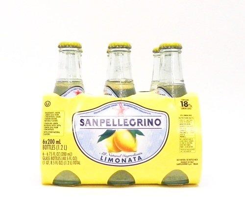 san-pellegrino-sparkling-beverage-limonata-65-ounce-pack-of-6
