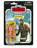 Star Wars Vintage Collection Luke Skywalker Dagobah Landing VC44