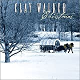 Christmasby Clay Walker