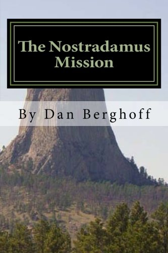 The Nostradamus Mission