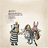 [1251] Alice Mini Card - 06